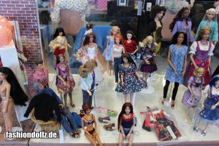 2016 Shoppingmeile In Koeln #13