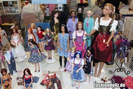 2016 Shoppingmeile In Koeln #14