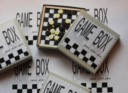 Anleitung-Dame-Mühle-Spiel-5