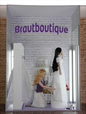Brautboutique #16