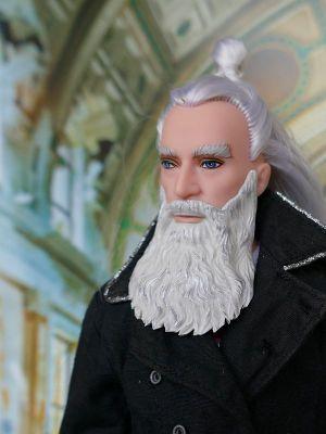 Dumbledore 03