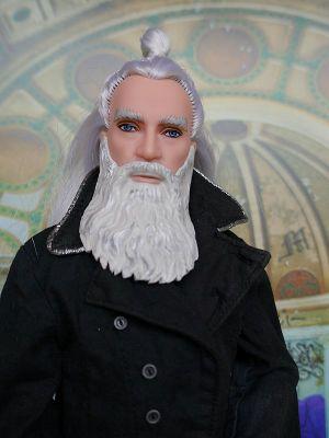 Dumbledore 04