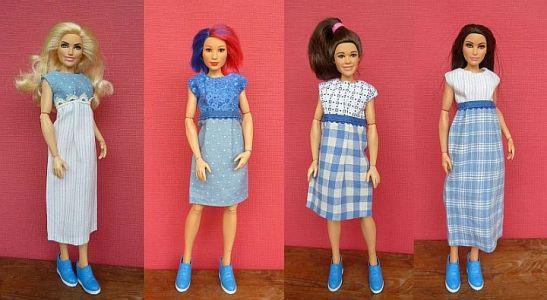 Fashion for WWE Girls by martinaa 6