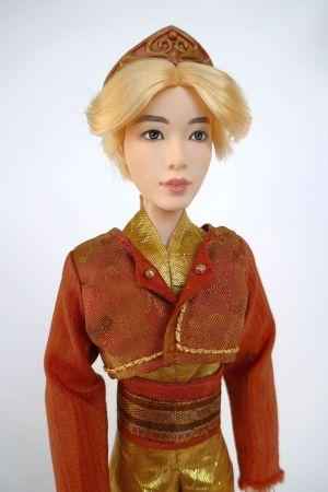 Jin Royal 04