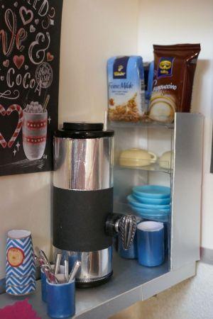 Kaffeebude #03