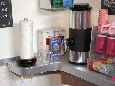 Kaffeebude #08
