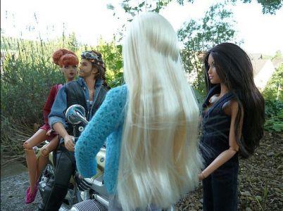 Luzy trifft den Harley Ken (04)