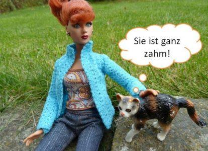 Luzy und die Mietzi (04)