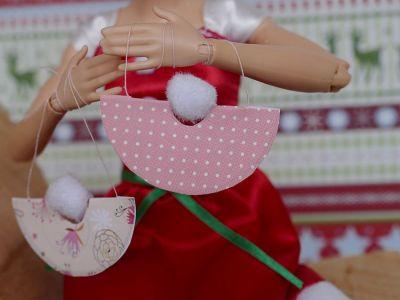 Luzys Weihnachtsengel 4
