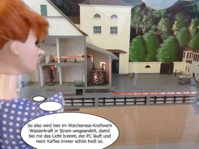 Luzys in Bayern (01)