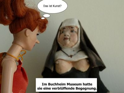 Luzys in Bayern (03)