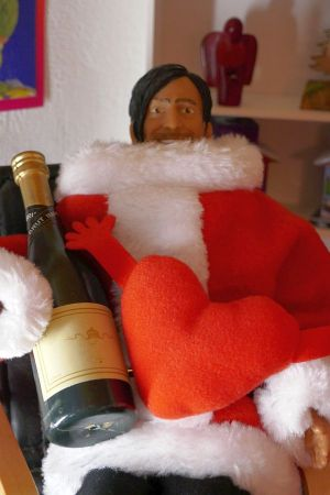 Luzys wilde Weihnachten (9)