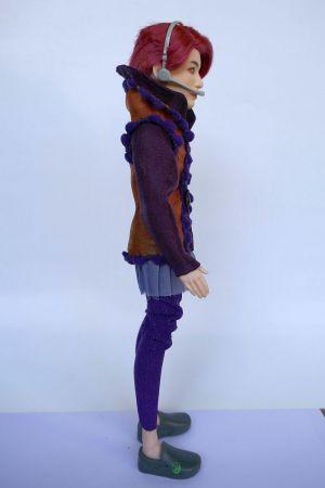 Purple Jungkook02