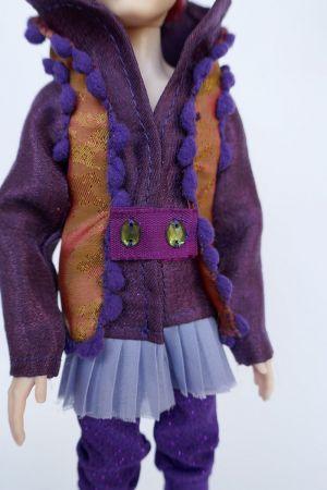 Purple Jungkook04