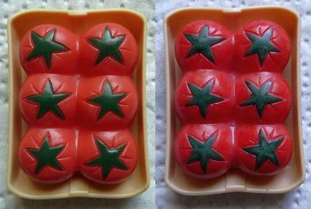 Real Gemüse Tomaten 01