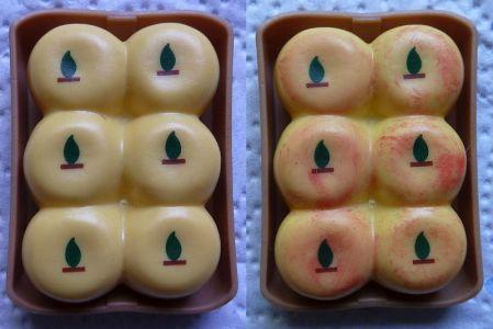 Real Obst Äpfel 01