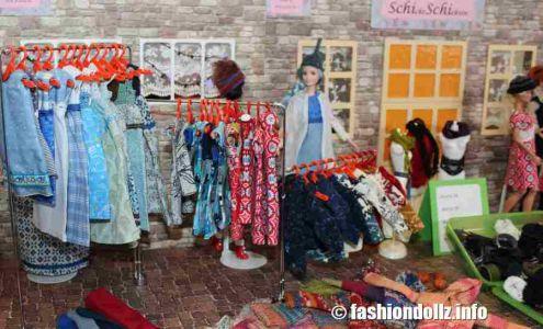 Shoppingmeile Koeln 2017 #04