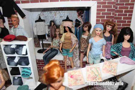 Shoppingmeile Koeln 2017 #08