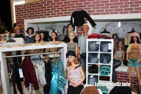 Shoppingmeile Koeln 2017 #09
