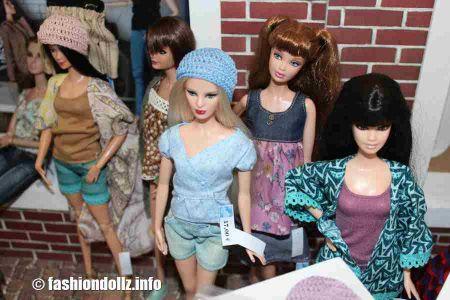 Shoppingmeile Koeln 2017 #10