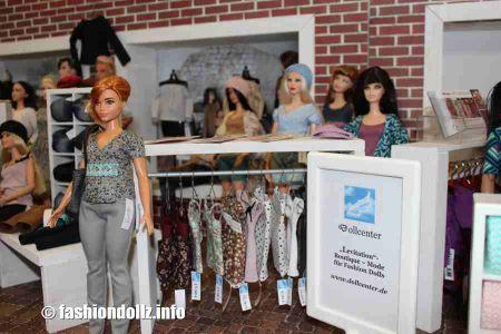 Shoppingmeile Koeln 2017 #11