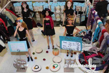 Shoppingmeile Koeln 2017 #16