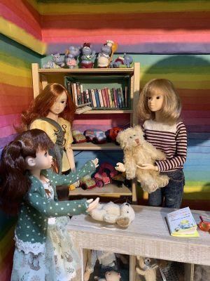 Spielzeugladen 01
