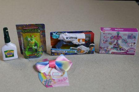 Zuru Toy Mini Brands 02