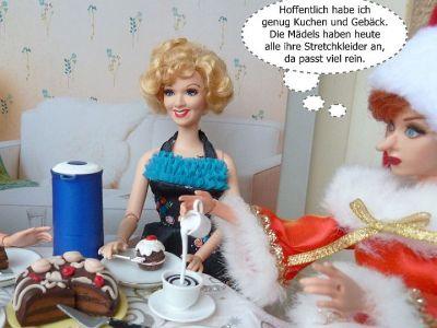 [09]  Kaffee & Kuchen