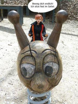 (1) Luzys Erlebnisse im Wiener Zoo (5)