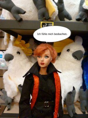 (1) Luzys Erlebnisse im Wiener Zoo (6)